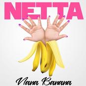 Nana Banana / Toy / Basa Sababa