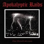 The Third Storm - World War III