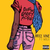 Drew Barrymore (feat. Wale) - Single
