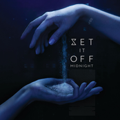 Set It Off: Midnight