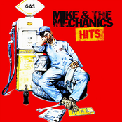 Mike & The Mechanics - Everybody Gets A Second Chance
