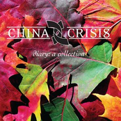 China Crisis: Diary: A Collection