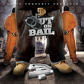 State Property: Out On Bail