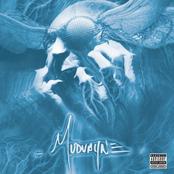 Mudvayne (Ltd Ed - Black Light)