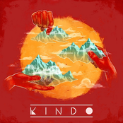 Reign of Kindo: Happy However After
