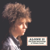 Alone II: The Home Recordings of RIvers Cuomo
