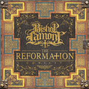 The Reformation: G.D.N.I.A.F.T