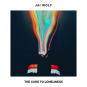 Jai Wolf: The Cure to Loneliness