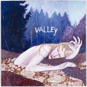 Transviolet: Valley