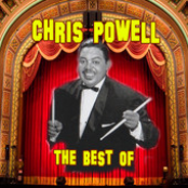 Chris Powell: The Best Of