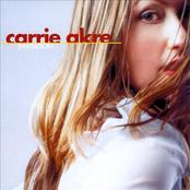 Carrie Akre: Invitation