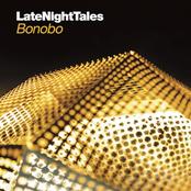 Badbadnotgood: Late Night Tales - Bonobo