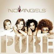 Pure CD