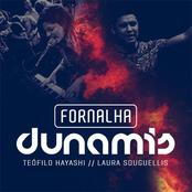 Fornalha Dunamis