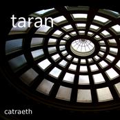 Catraeth