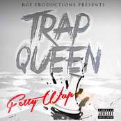 Trap Queen - Single