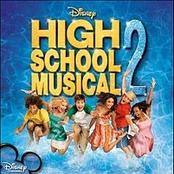 High School Musical 2 OST
