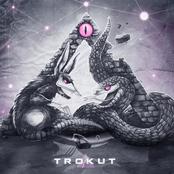 trokut (bendicod & tripio)