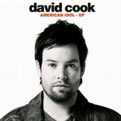David Cook: American Idol