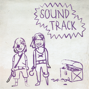 Life Is Strange: Soundtrack And Original Score