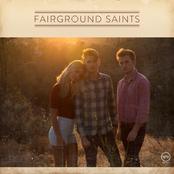 Fairground Saints: Fairground Saints