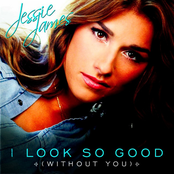 I Look So Good (Without You) - Single