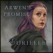 Arwen's Promise
