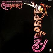 The Orchestra: Cabaret