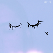 Elohim: Sleepy Eyes