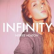 Infinity - Single