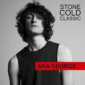 AKA George - Stone Cold Classic