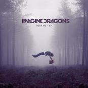Imagine Dragons - Hear Me EP