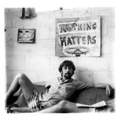 Benjamin Lazar Davis: Nothing Matters