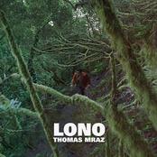 Lono - Single