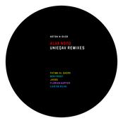 Unieqav (Remixes)