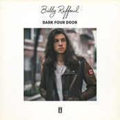 Dark Four Door - Single