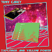 Explorer and Yellow Power