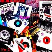 No Thanks! The '70s Punk Rebellion (Disc 1)