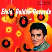 Elvis In Concert: Elvis' Golden Records
