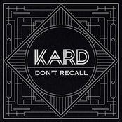 Kard: K.A.R.D Project Vol.2