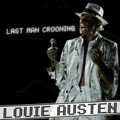 Last Man Crooning / Electrotaining You!