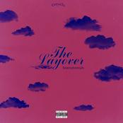 The Layover Instrumentals