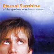 The Polyphonic Spree: Eternal Sunshine Of The Spotless Mind