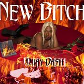 New Bitch