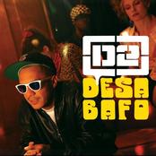 Desabafo - Radio single