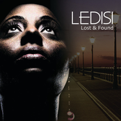 Ledisi: Lost & Found