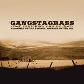 Gangstagrass: Lightning on the Strings, Thunder on the Mic feat. T.O.N.E-z