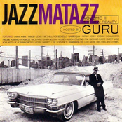 Jazzmatazz Vol II: The New Reality