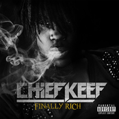 Chief Keef: Finally Rich (Deluxe)
