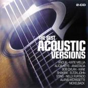 The Best Acoustic Versions
